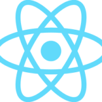 I am learning React - Part 4