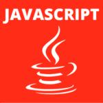 Learning the Basics - JavaScript and NodeJS (Part 1)